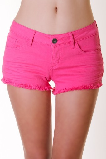 Hot Pink Shorts Images - Reverse Search