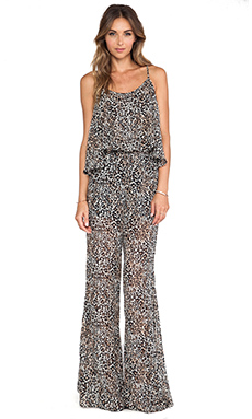 Show Me Your Mumu   Fall 2014 Collection   Free Shipping and Returns!