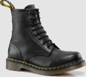 Official dr martens store