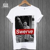 shirt,swerve,fresh prince