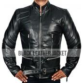 jacket,fashion,ootd,style,movies,terminator3,menswear,shopping,arnold schwarzenegger,black friday sale