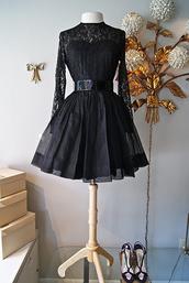 dress,black dress,lace,asdgfhjkl,little black dress,omfg,sweetheart,a line