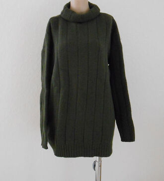 cosplay jumper sweater green dark green sweater costume in the uk where can i get these? turtleneck cheap sweaters knitted sweater knitwear mannequin cardigan