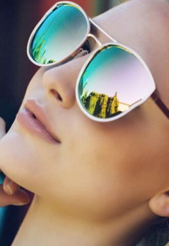 sunglasses trendy summer accessories cool free vibrationz