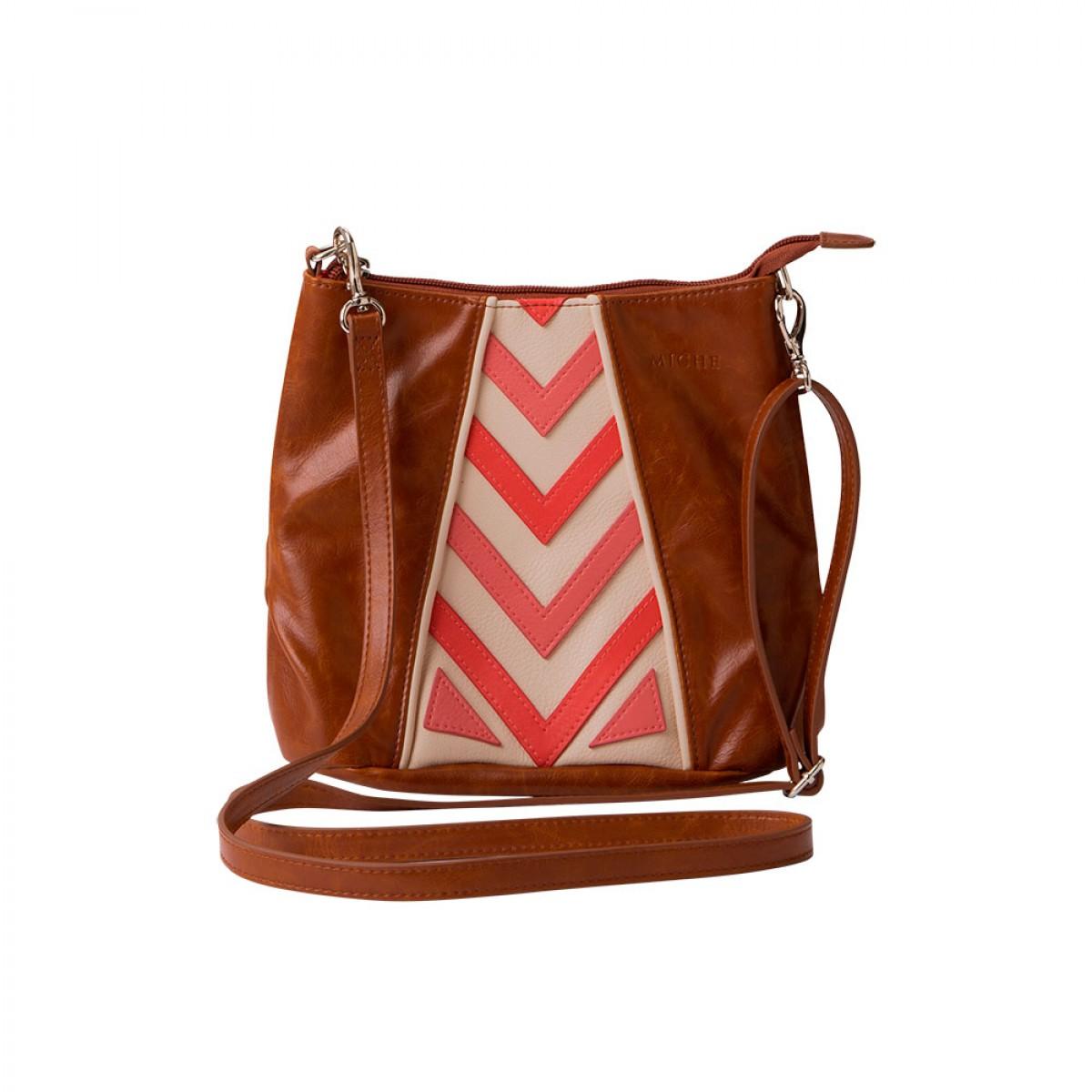 Dee - Hip Bag - Accessories - Shop
