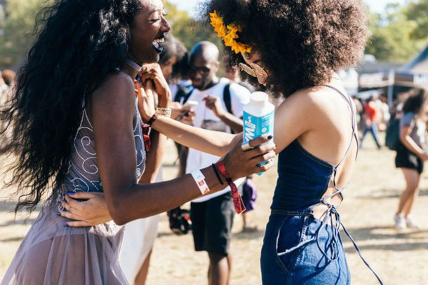 jumpsuit afropunk festival festival top festival dress music festival festival clothes festival looks