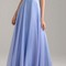 Pastel blue sequin halter long formal dress uk ksp349 [ksp349] - £98.00 : cheap prom dresses uk, bridesmaid dresses, 2014 prom & evening dresses, look for cheap elegant prom dresses 2014, cocktail gowns, or dresses for special occasions? kissprom.co.uk offers various bridesmaid dresses, evening dress, free shipping to uk etc.