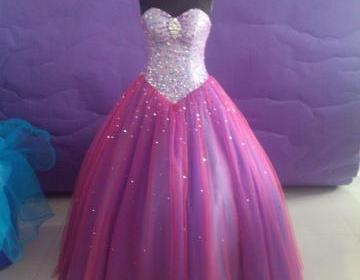 Made to order sweetheart princess g..