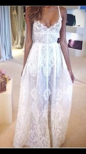dress,white dress,lace dress,boho chic,prom dress,flowy dress,white lace dress,ball gown dress,maxi dress,long dress,formal dress,beach wedding dress,long prom dress,homecoming dress,wedding clothes,lace,flowing,bohemian,boho,corset dress,white,white lace,indie,hipster,indie dress,hipster dress,boho dress,white prom dress,white prom dress lace,girly,girl,girly wishlist,laced,summer dress,white summer dress,see through,hippie chic,prom,evening dress,jourdan dunn