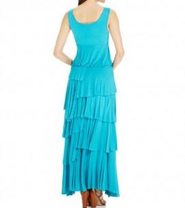 Women Maxi Dresses Plus Size Amp Petite Maxi Dresses Online