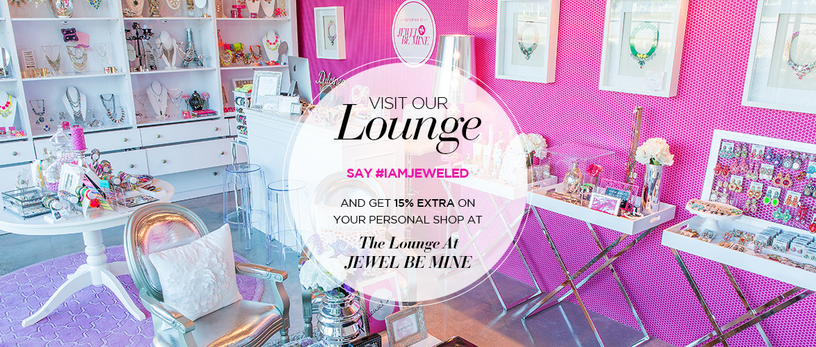 Jewel Be Mine   Your Ultimate Online Fashion Jewelry Store