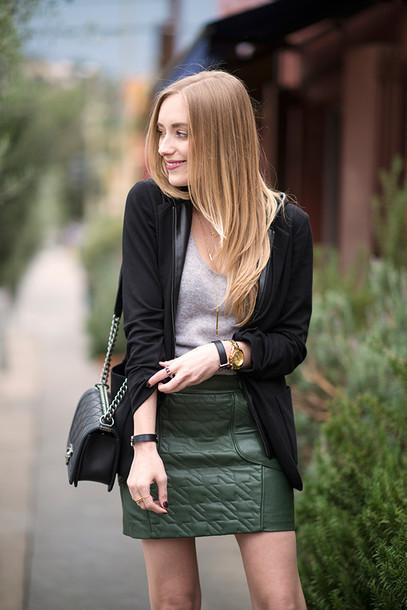 eat sleep wear jacket t-shirt skirt shoes bag jewels