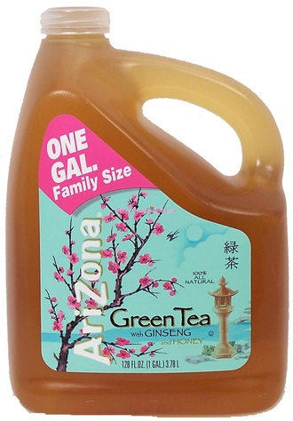 home accessory arizona tea arizona tea green tea white tea drink usa house fashion