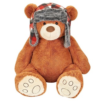 sweater bear childish gambino 3005 oversize oversized bear