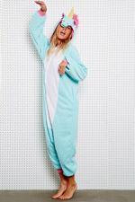 Unicorn Kigu at Urban Outfitters