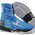 Nike Air Jordan XX8 Blue Camo Men's Shoes