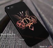 phone cover,movies,all fandom logo,harry potter,divergent,percy jackson,the hunger games,supernatural,iphone cover,iphone case,iphone,iphone 5 case,iphone 5s,iphone 5c,iphone 6 case,iphone 6 plus,iphone 6s case,iphone 6s plus cases,iphone 7 plus case,iphone 7 case,samsung galaxy cases,samsunggalaxys5,samsunggalaxys6,samsunggalaxys6edge,samsunggalaxys6edgeplus,samsunggalaxynote5,samsunggalaxys7,samsunggalaxys7edge,samsunggalaxys8,samsunggalaxys8plus