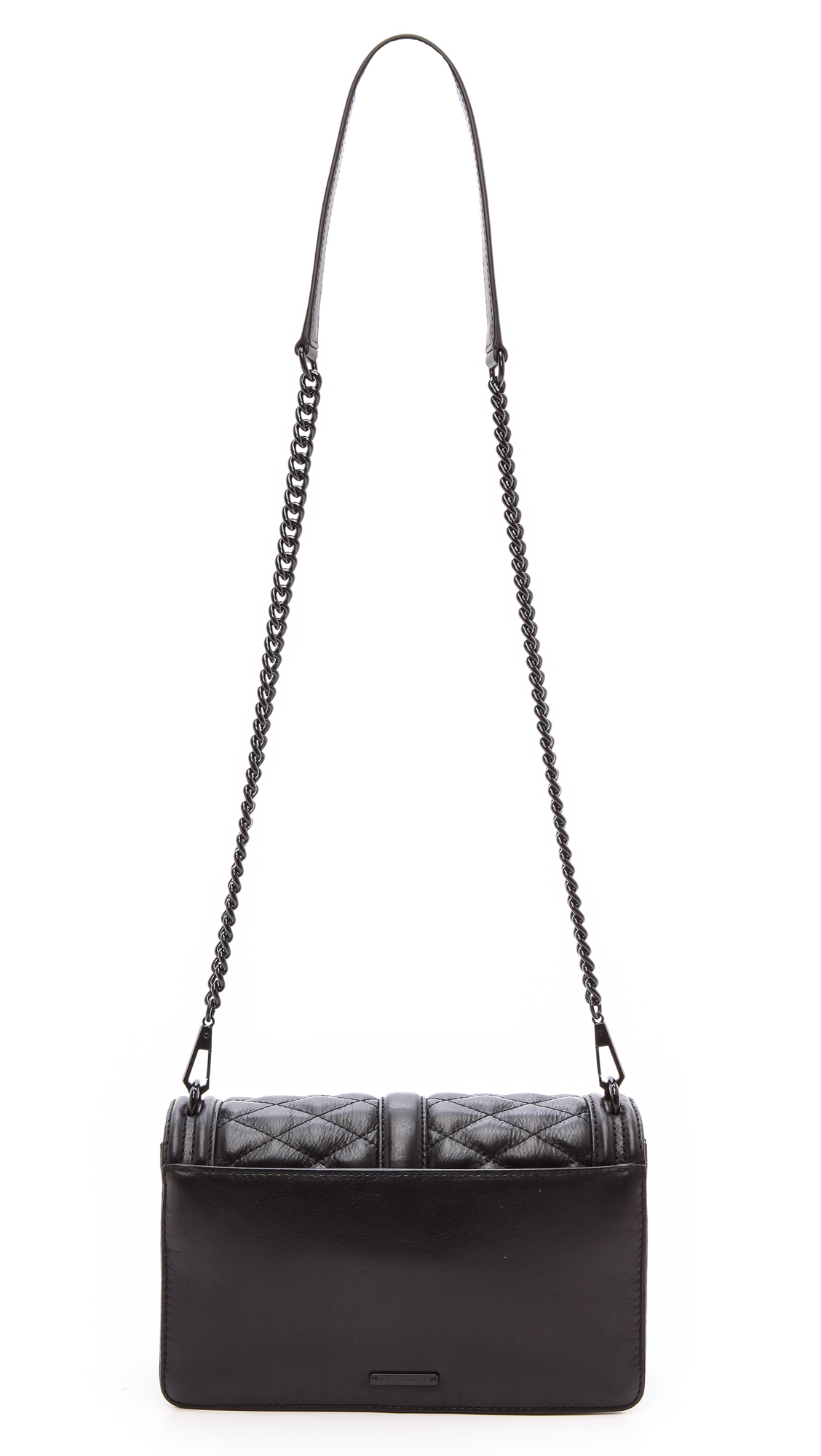 Rebecca Minkoff Love Cross Body Bag | SHOPBOP