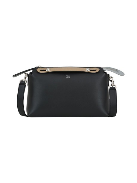 Fendi black bag