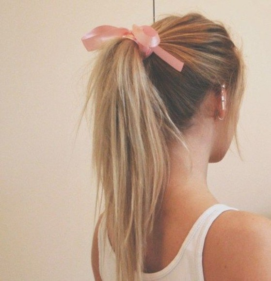 jewels hair bow bow pink bows