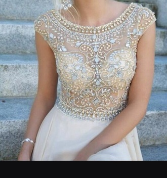 gold sequin dress cute dress cute fashion style sequins