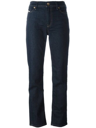 jeans high waisted jeans high waisted high blue