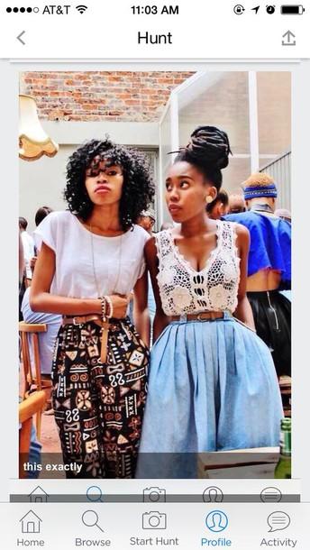 pants african american cute dress cute top cute skirt
