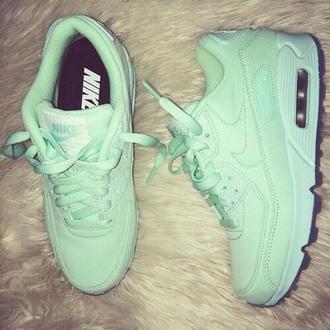 shoes nike shoes nike air max nike air nike running shoes