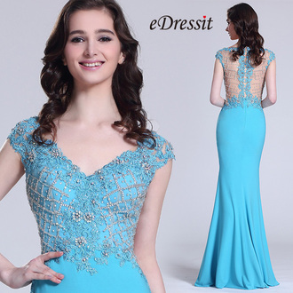 dress edressit fashion evening dress prom gown