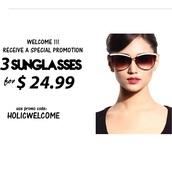 sunglasses,kylie jenner sunglasses,round sunglasses,sunglassholic,black cat eye sunglasses,oversized sunglasses