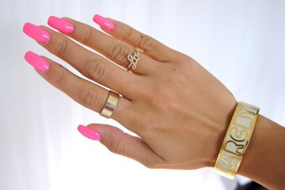 jewels rings gold knuckle rings