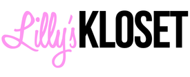 Tops | Lilly's Kloset