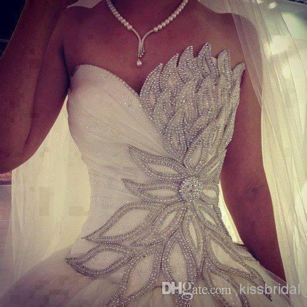 beaded dress wedding dress vintage dress wedding dress wedding gown wedding gowns bridal dress bridal dresses bridal gown bridal gown