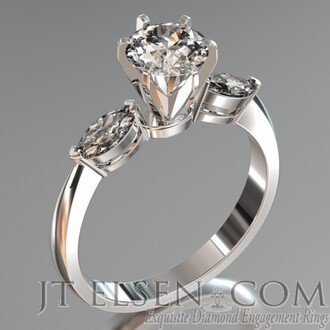 jewels twist band diamond engagement ring engagement ring diamond ring diamonds round cut black diamond engagement rings
