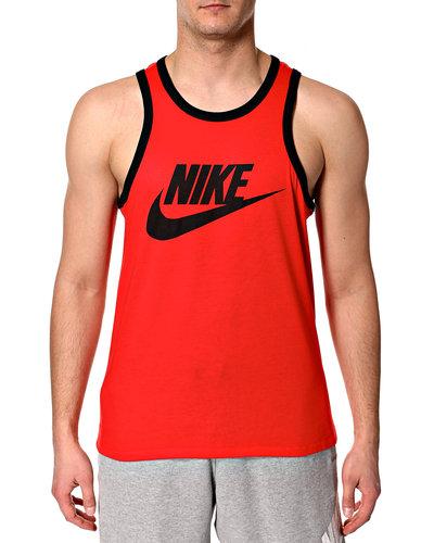 2f666ec818274 Nike  Ace  Tanktop