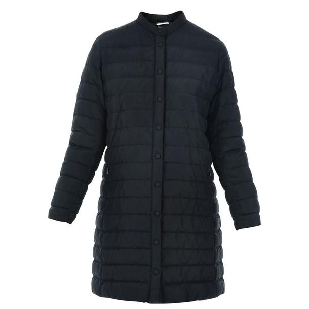 Max Mara jacket down jacket
