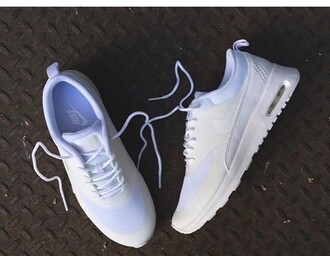 shoes nike nike air nike shoes nikes white asos