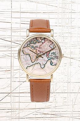Schmuck   Uhren - Urban Outfitters