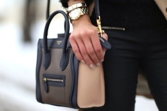cute bag fashion style purse bags and purses