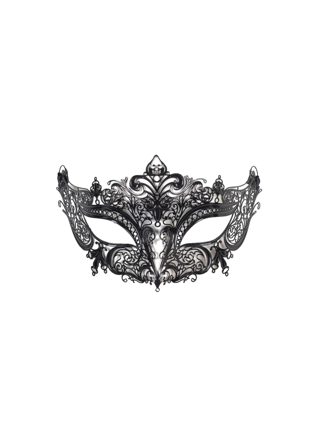 Luna Veneziana Vera Eyemask | dolcifollie.co.uk