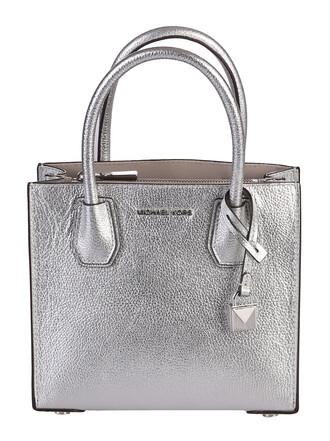 bag leather bag leather metallic