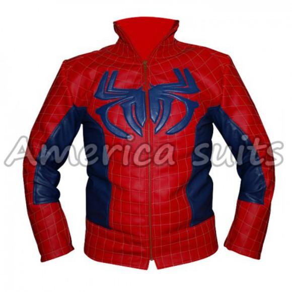 leighton meester jacket halloween costume halloween spider-man spiderman costume gift for ideas christmas gifts