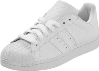762a2c00ef8db Amazon.com: adidas Originals Women's Superstar 2 Basketball-Style Sneaker:  ADIDAS: Shoes