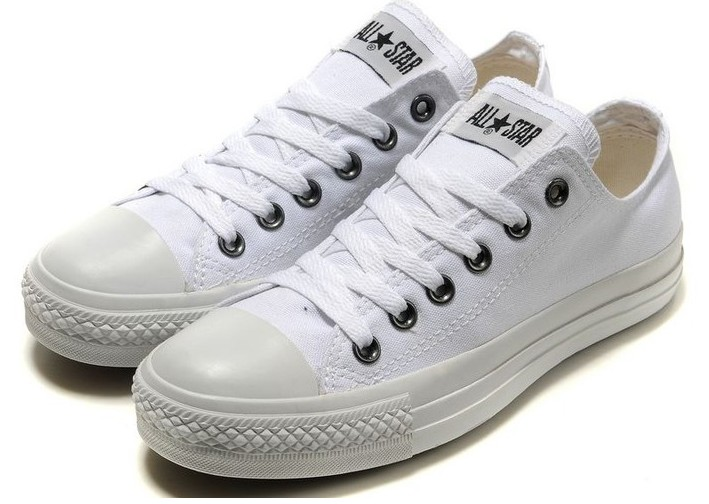 cheap all star converse shoes