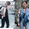 Bomber jacket outfit ideas – fashion agony | daily outfits, fashion trends and inspiration | fashion blog by nika huk, ukraine