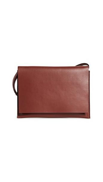 Aesther Ekme bag shoulder bag leather