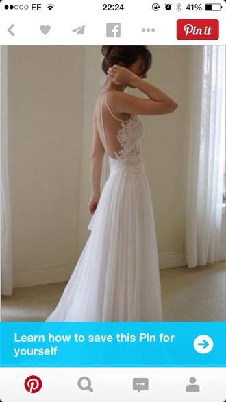 dress bridal wedding dress wedding dresses evening dresses hipster wedding