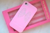 jewels,iphone case,phone cover