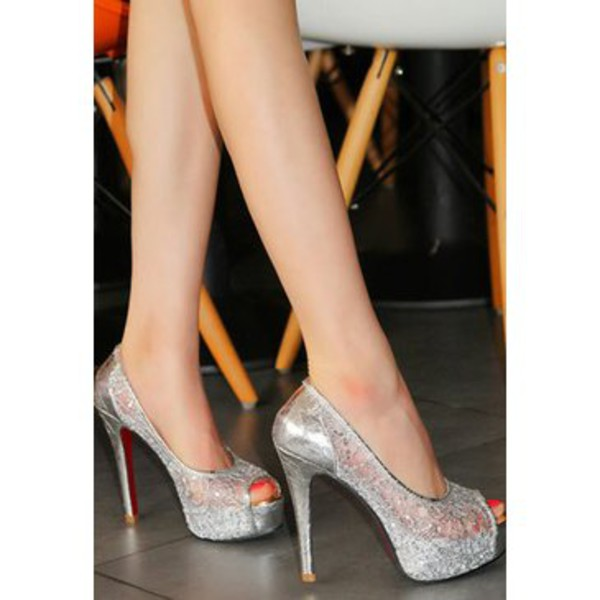 shoes shoes fashion high heel