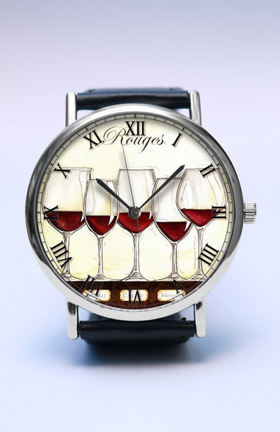 Vintage Wine Gift 90